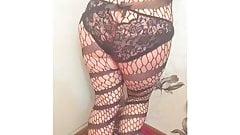 iransex wifesex zanoshohar sexiiran