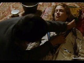 Mary herbert nude Marie de villepin nude - baikonur