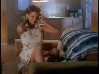 Allyson hannigan nude pics - Jennifer hammon, caroline ambrose - allyson is watching 02