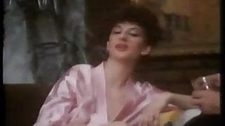 kelly nicols - Show your love (1983)