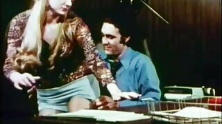 Happy You Could Come (aka Adultery, 1975, US, DVD rip)