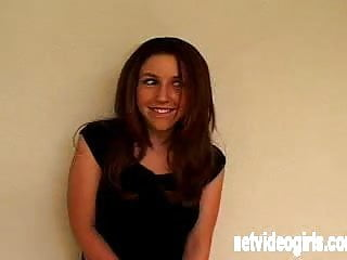 Melodie johnson nude pics Netvideogirls - melody calendar audition