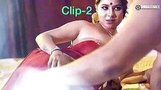 New Indian Raj Kundra Videos