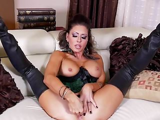 Jessica jaymes sex Jessica jaymes and liv revamped fuck a big dick, big booty