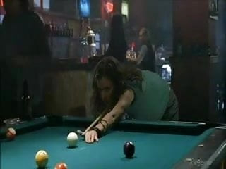 Gay bars in niagara falls ny - Anna friel in niagara motel