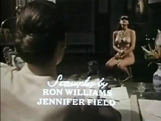 Bondage vibrator stories Story of o, the series 1992 5