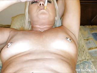 Dick free hilton image paris sucking - Nasty paris smoking sucking and fucking pov