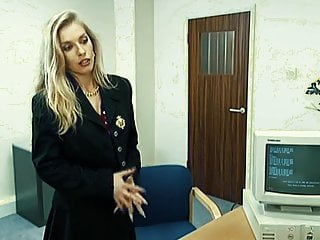 Adele stevens sexy secretary The sexy secretary