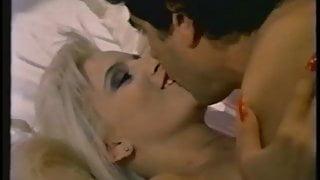 Black Angel (1983)