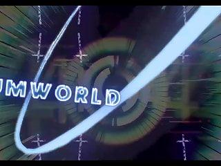 Demon girl hentai game gallery - World pmv games 2019 - deathgasm: the semen demons pmv