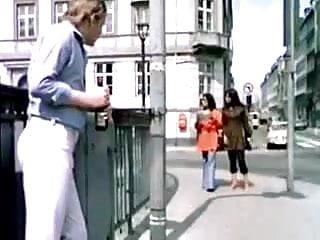 Women as sex tourists - Young thai tourists