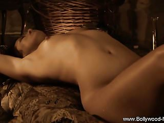 Bolly wood penis Bolly woman that satisfy you