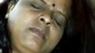 Bihar Village Deewar Bhabhi Sex