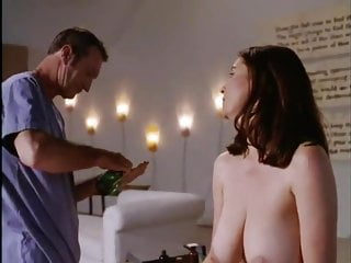 Top  Actresses With Huge Natural Tits XhotoC