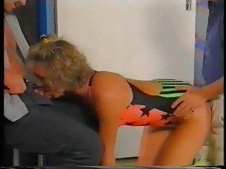 Carols pussy - Carol nash rare dp scene - pussy trainer