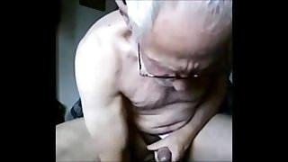 Grandpa perversions