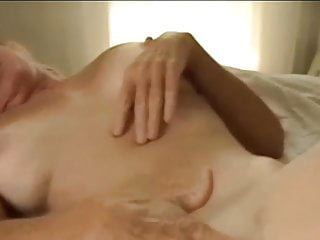 Free video grandpa gets blowjob Moots is a horny straight daddy grandpa, gets all the ladies