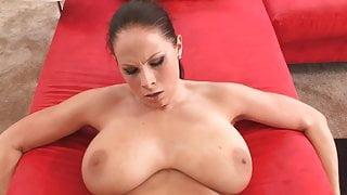 Big Tits Blues PMV