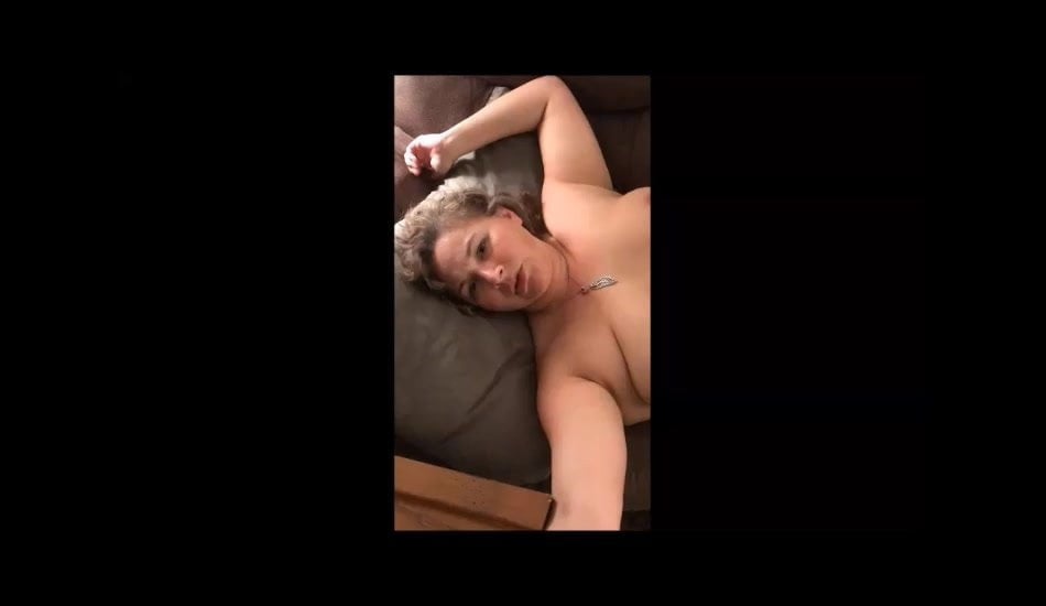 Stier Fickt Frau