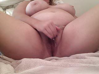 Make her orgasm during sex Bbws toys make her cum