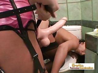 Wild hot sluts com Hot sluts go wild in a hardcore threesome