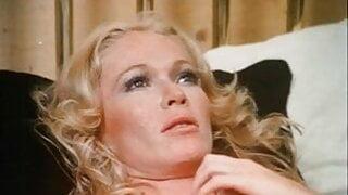 Easy (1979)