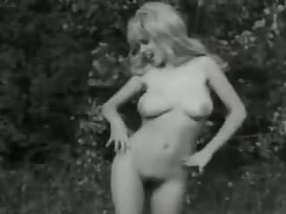 Sexy swedish females - Short but sweet 14: vintage sexy swedish girl