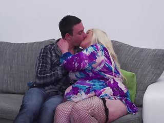 Bleeding after sex progesterone Bbw granny eats young cum after sex