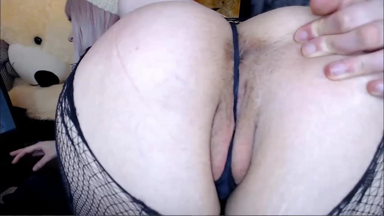 Hairy Big Booty Teen Showing Ass Hole, Hd Porn Af Xhamster-7660
