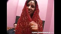 RAW HARDCORE INDIAN FUCKING