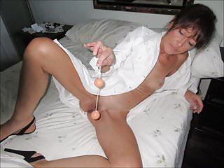 Heidi montag nakes - Montage pour crisyl2