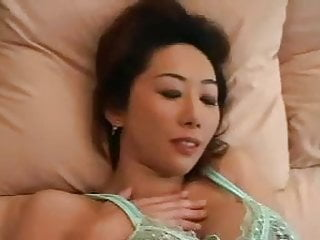 Hot busty asian tits - Busty hot asian whore blowjob cumshot