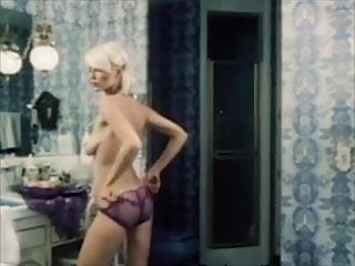 Movies post xxx Denis - xxx porn music video blonde new wave post punk