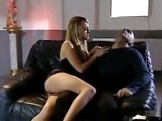 Hq anal fucking scena Abc of fucking scena