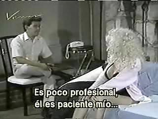 Vintage lapsteel san fernando valey Betty boobs and don fernando - whos dat girl 1988