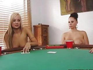 Aggressive nudes - Aggressive blowjob.