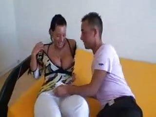 Big busty nurse - Busty nurse cheating on her boyfriend