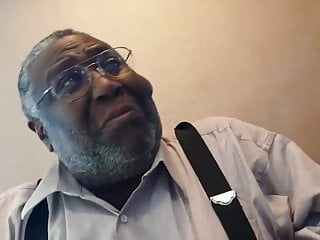 Naked jew Old black man jew game stay away from black bitches dopema