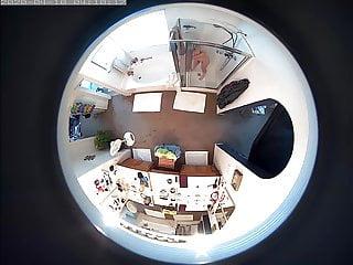 Light vibrator for men 20200409 shower masturbation light bulb camera view