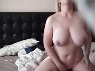Lisa edelstein oops naked Oops busted