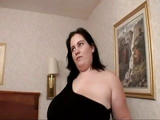 Young glorious pussy galleries - Glorious bbw 5