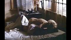 Angie Dickinson Nude & Sex Compilation On ScandalPlanet.Com
