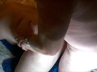 Find cd and trannys Cd and bbw getting fucked by older man