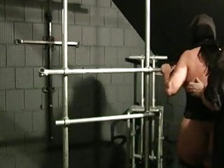 Sklavin bdsm Breasts in pain 6 - sklavin busty