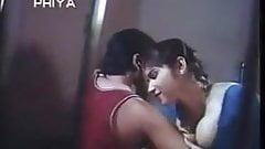 Mallu desi empregada laxmi e proprietário de casa romance
