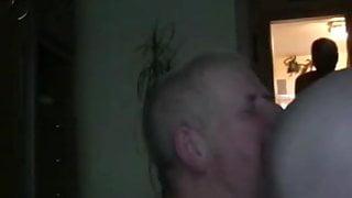 Hungry cocksucker 1