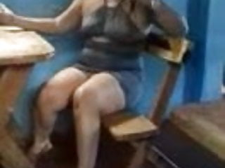 Famosas nude pics Mexicana famosa