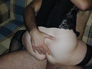 Wifes fucked strangers Turkish slut wife fucked strangers