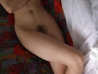 Ahonkova nude yulia - Yulia goddess 2