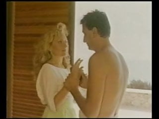 Full xxx 3gp videos H filidoni--greek vintage xxx full moviedlm